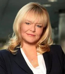 Małgorzata Anczewska