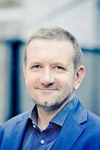 Marek Rybiec
