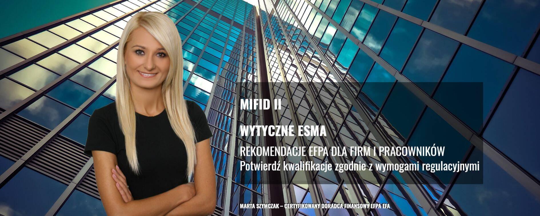 Marta Szymczak