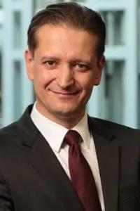 Albert Jurkowski