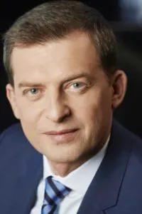 Andrzej Rosłaniec