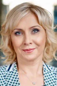 Ewa Małyszko