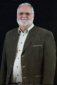 Peter Asmussen (Niemcy)