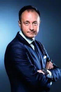 Wojciech Sieńczyk