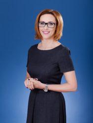 aostrowska